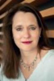 Visit Profile of Kathy J. Liszka