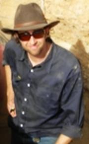 Visit Profile of Timothy Cohen