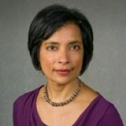 Visit Profile of Meenakshi Gigi Durham