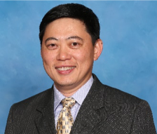 Visit Profile of Sen Chiao