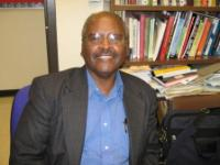 Visit Profile of Tseggai Isaac
