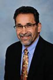 Visit Profile of J. Garcia