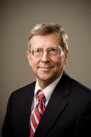 Visit Profile of Charles C. Lewis