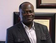 Visit Profile of Evans Afriyie-Gyawu