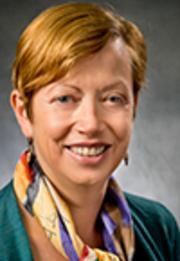 Visit Profile of Margaret M. Dunn