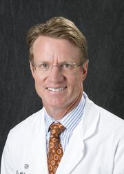 Visit Profile of Bradley J Van Voorhis