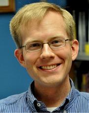 Visit Profile of Michael D Barrus