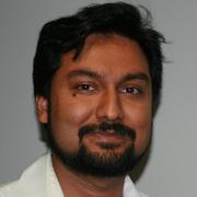 Visit Profile of Umair H. Ghori