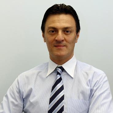 Visit Profile of Serdar Durmusoglu