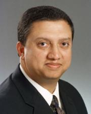 Visit Profile of Shikhar Sarin