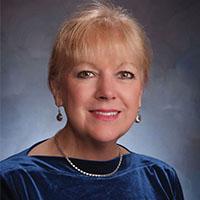 Visit Profile of Pennie S. Seibert