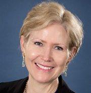 Visit Profile of Bobette Wolski