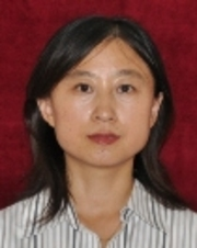 Visit Profile of Dr. Huanjing Wang