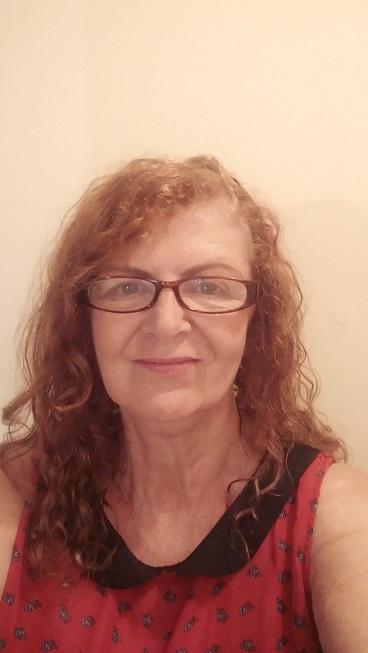 Visit Profile of Dr Alison Watts
