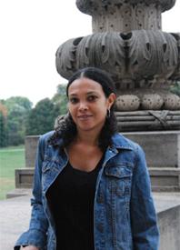 Visit Profile of Nell Gabiam