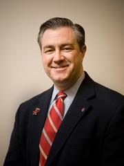 Visit Profile of Bruce Kessler