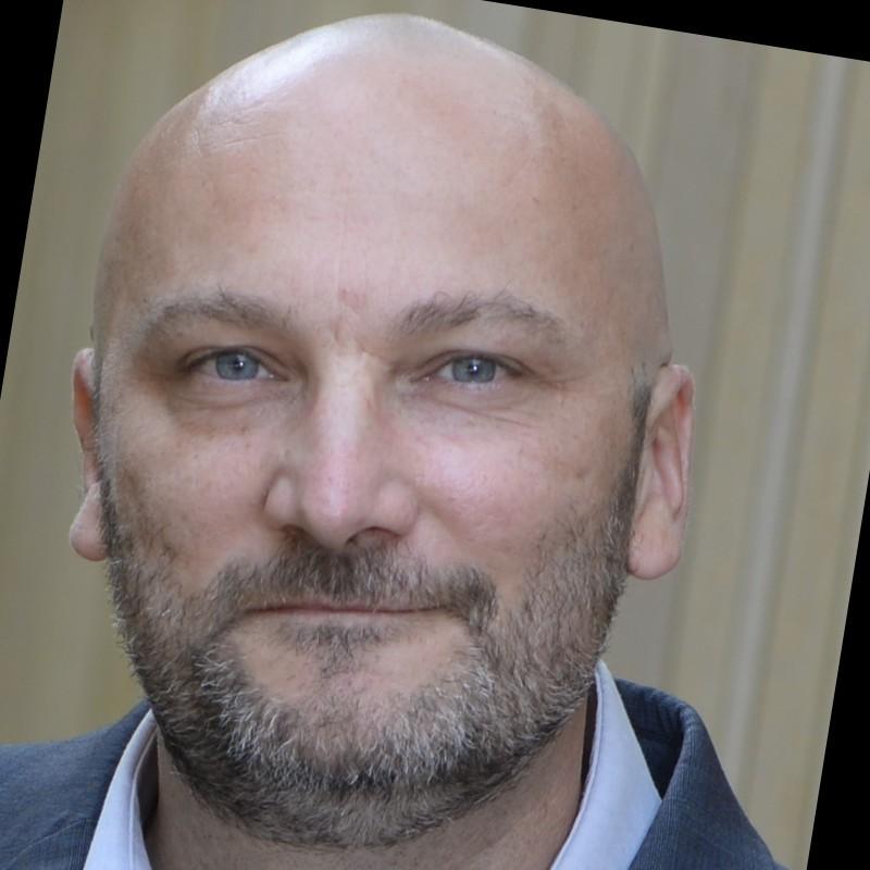 Visit Profile of Voytek (Wojciech) Wloch