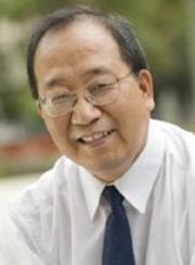 Visit Profile of Ah Chung Tsoi