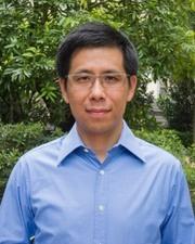Visit Profile of Prof. WONG Ho Lun, Alex