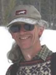 Visit Profile of Carlos Martinez del Rio