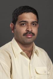 Visit Profile of Partha Sarathi Mukherjee