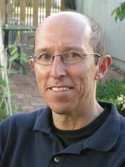 Visit Profile of Eugene C. Cordero