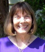 Visit Profile of Anne Schell