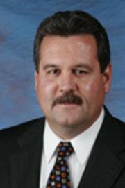 Visit Profile of Patrick Rondeau