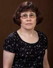 Visit Profile of Sandra L. Staebell