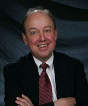 Visit Profile of William E. Hudson