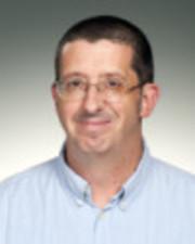 Visit Profile of Richard James