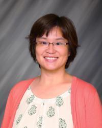 Visit Profile of Eva Chen