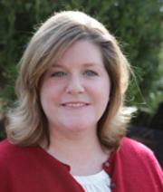 Visit Profile of Elizabeth Boals