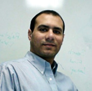 Visit Profile of Mohamed Y. Eltabakh