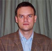 Visit Profile of Nikolaos Kazantzis
