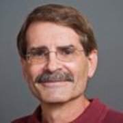 Visit Profile of Daniel J. Hornbach