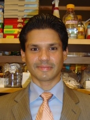 Visit Profile of Wilfredo E De Jesus-Monge, MD, MSc