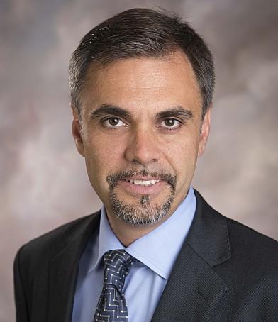 Visit Profile of Felix G. Hamza-Lup