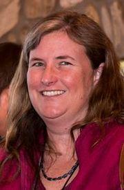 Visit Profile of Julie A. Heath
