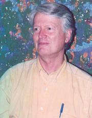 Visit Profile of Mark Fruin