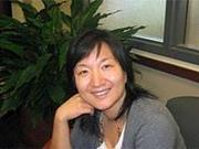 Visit Profile of Xia Zhang