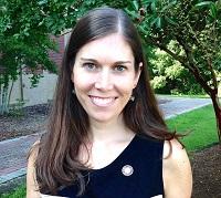 Visit Profile of Julie C. Garlen