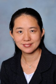Visit Profile of Dr. Chen Ling
