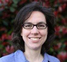 Visit Profile of Stephanie Treneer