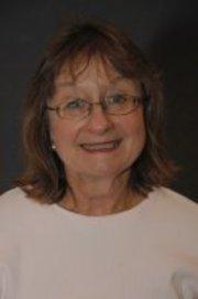 Visit Profile of Denise Vrchota