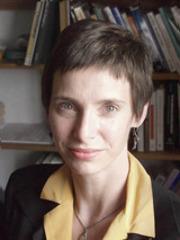 Visit Profile of Elisabeth M. Hamin