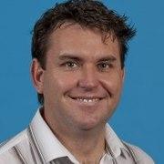 Visit Profile of Wayne Petherick