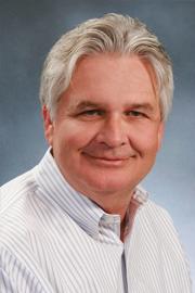 Visit Profile of H. Leslie Furr
