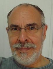 Visit Profile of George Yúdice