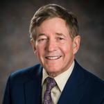 Visit Profile of Dean Parmelee